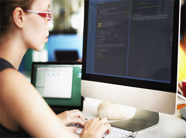 Oracle SQL and PL/SQL + Python Developer + Java Programmer Online Certificate Course