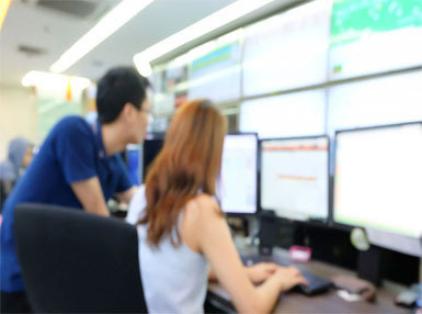 ITIL Capability Expert Online Certificate Course
