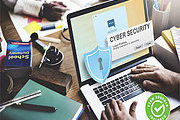Information Security Training (Vouchers Included) Online Certificate Course