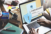 Information Security Training Online Certificate Course