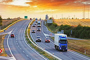 Certificate in High School Diploma With Commercial Driving Training Online Course