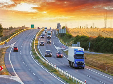 High School Diploma With Commercial Driving Training Online Certificate Course