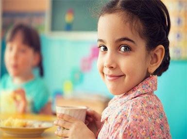 Certificate in High School Diploma With Child Care Training Online Course