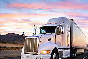Certificate in Freight Broker/Agent Training Online Course