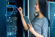 Certificate in Cisco Certified Network Professional (CCNP) Online Course