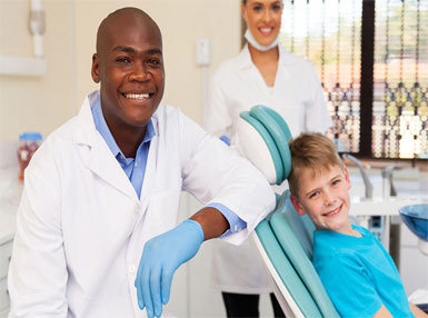 Clinical Dental Assistant Online Certificate Course