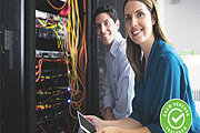 Certificate in CompTIA A+ with ITIL Foundation (Exam Vouchers Included) Online Course