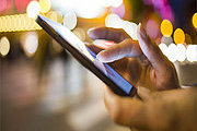 Certificate in Introduction to Mobile App Development Online Course
