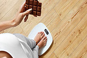 Introduction to Weight Loss Online Certificate Course