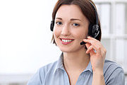 Contact Center Training Online Certificate Course