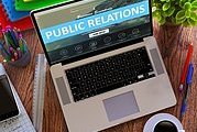 Media and Public Relations Online Bundle, 2 Certificate Courses