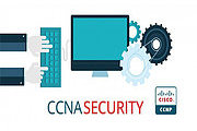 Certificate in Cisco 640-554: CCNA Security Online Course