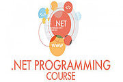 Microsoft .NET 4.5 Programming with HTML 5 Online Bundle, 2 Certificate Courses