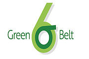 Certificate in Six Sigma Green Belt Training Online Course