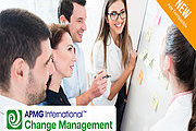 Change Management® Foundation and Practitioner Training Online Bundle, 2 Certificate Courses