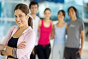 How To Become A Personal Trainer Online Certificate Course
