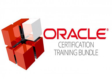 Oracle Database 11g Certified Associate (OCA) Online Course (Fundamentals 1Z0-051 and Admin 1z0-052) Online Certificate Course
