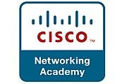 Cisco Certified Network Associate (CCNA) & Professional (CCNP) Certification Prep Online Bundle, 2 Certificate Courses