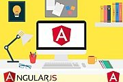 Angular Crash Course Online Bundle, 3 Certificate Courses