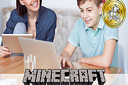 Certificate in Mod Creation for Minecraft Online Course