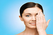 Certificate in Anti-Ageing Online Course
