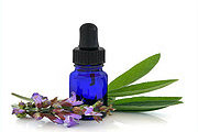Aromatherapy Online Certificate Course