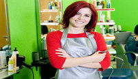 Beauty Salon Management Online Certificate Course
