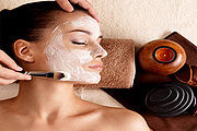 Beauty Therapist Online Certificate Course