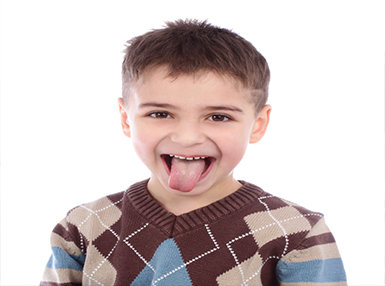 Child Behaviour Online Certificate Course