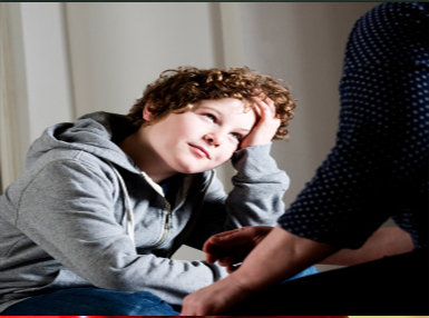 Child Psychology Online Certificate Course