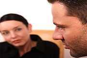 Certificate in Counselling Skills Online Course