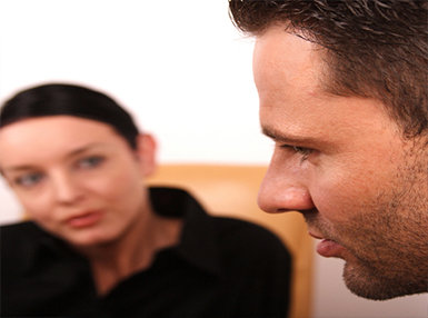 Counselling Skills Online Certificate Course