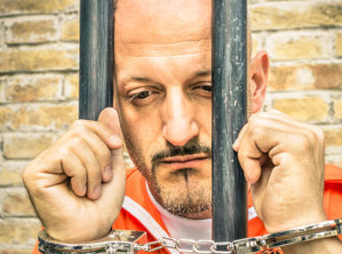 Criminology for Beginners Online Certificate Course