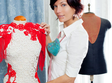 Fashion Design Online Course Courses For Success