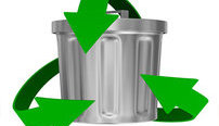 Certificate in Environmental Waste Management Online Course