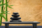 Feng Shui Online Certificate Course