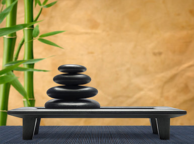 Certificate in Feng Shui Online Course
