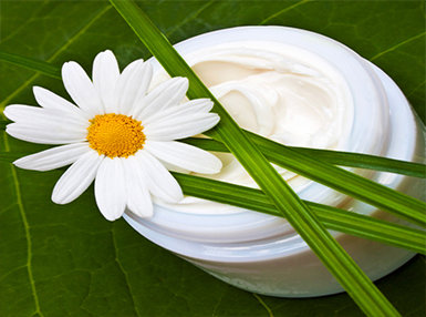 Certificate in Holistic Beauty Therapist Online Course