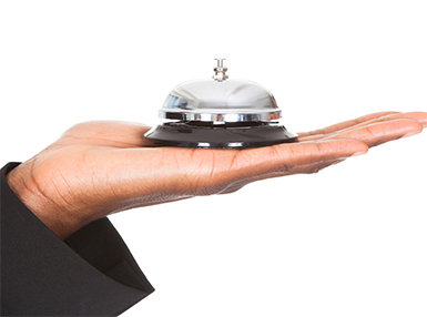 Hotel Management Online Certificate Course