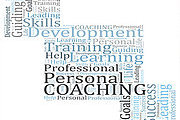 Life Skills Coaching - Advanced Online Certificate Course