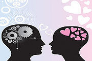 Certificate in Relationship Psychology Online Course