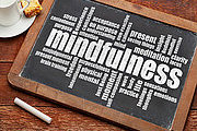 Certificate in Mindfulness-based Cognitive Behavioural Therapy Advanced Online Course