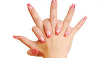 Nail Technician - Professional Online Certificate Course