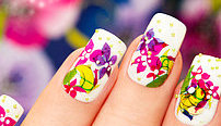Gel Nail Certification Online Course