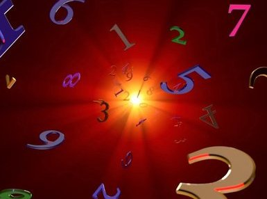 Certificate in Numerology Online Course