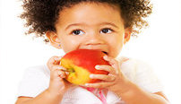 Certificate in Nutrition for Children and Adolescents Online Course