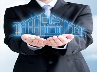 Certificate in Property Investment Online Course