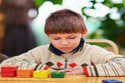 Certificate in Special Educational Needs (SEN) Advanced Online Course