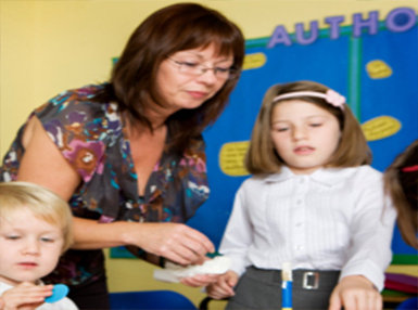 Certificate in Special Educational Needs (SEN) Online Course