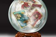 Certificate in Tarot & Cartomancy Online Course